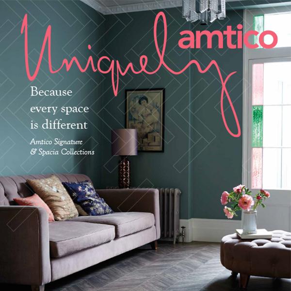 Amtico Flooring Brochure