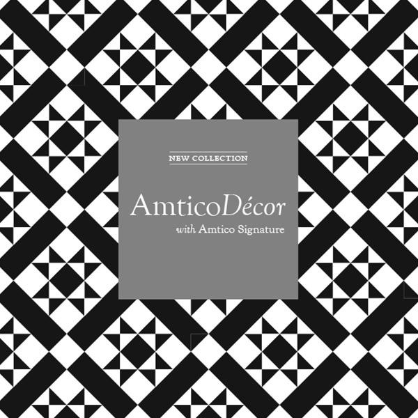 Amtico Decor Brochure