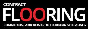 Flooring Cornwall