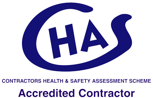 CHAS Certified Flooring Company Cornwall